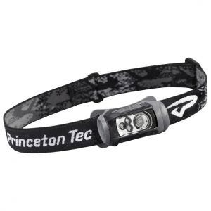 Princeton Tec Remix Headlamp White/Red LED Black Case