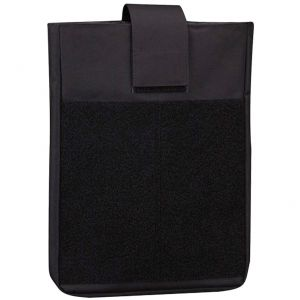 Propper 14x10 Padded Laptop Sleeve Black