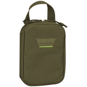 Propper 7x5 Pocket Organizer Olive