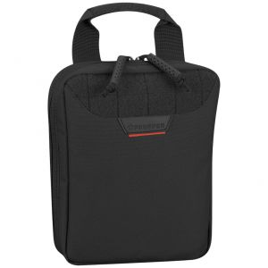 Propper 9x8 Daily Carry Organizer Black