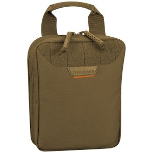 Propper 9x8 Daily Carry Organizer Coyote