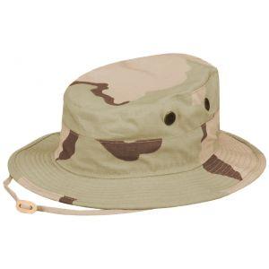 abba717f7e8 Quick View Propper Boonie Hat Cotton Ripstop 3-Colour Desert