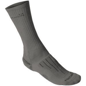 Pentagon Pioneer 2.0 Trekking Socks Coolmax Cinder Gray