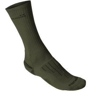 Pentagon Pioneer 2.0 Trekking Socks Coolmax Olive