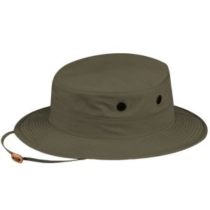 Quick View Propper Tactical Boonie Hat Polycotton Olive 705309417363