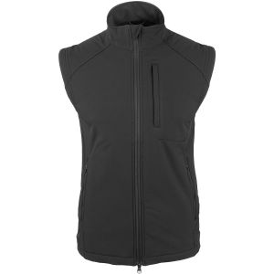 Propper Icon Softshell Vest Black
