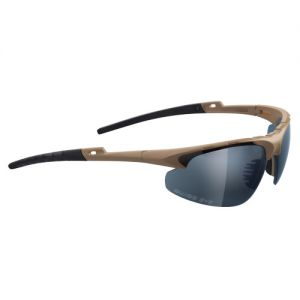 Swiss Eye Apache Glasses Coyote Frame
