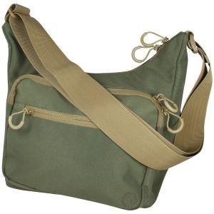 Viper Covert Shoulder Pack Green