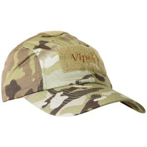 Viper Elite Baseball Hat V-Cam