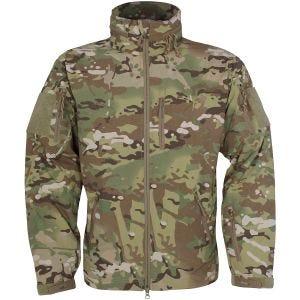 Viper Tactical Elite Jacket V-Cam