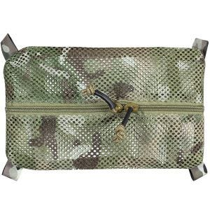 Viper Mesh Stow Bag Medium V-Cam