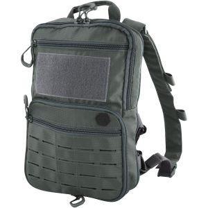 Viper Raptor Pack Titanium