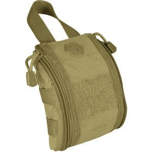 Viper Express Utility Pouch Small Coyote