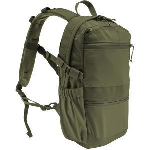 Viper VX Vortex Pack Green