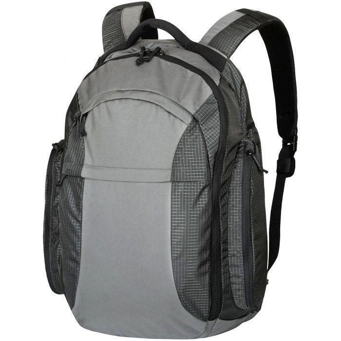 Helikon Downtown Backpack Gray/Gray