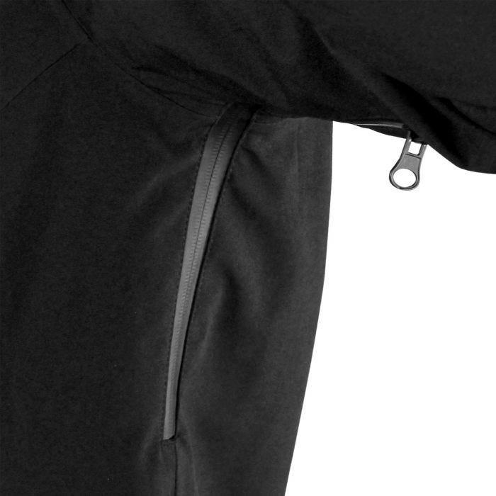 Condor Aegis Hardshell Jacket Black