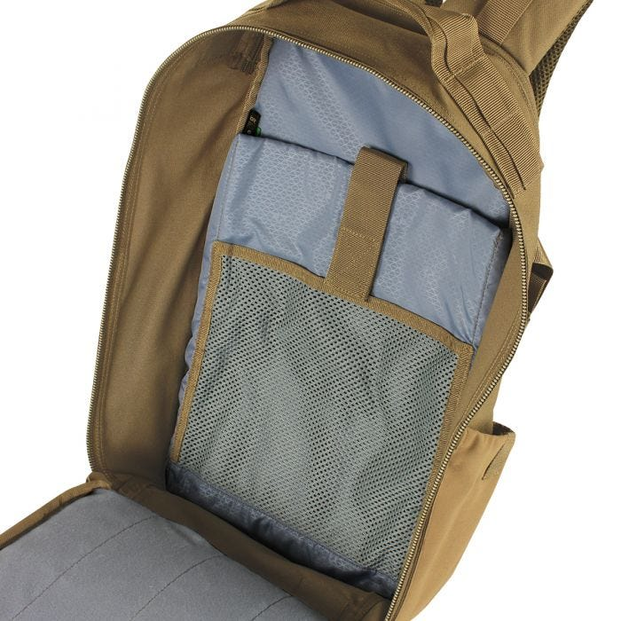 Condor Rover Pack Coyote Brown