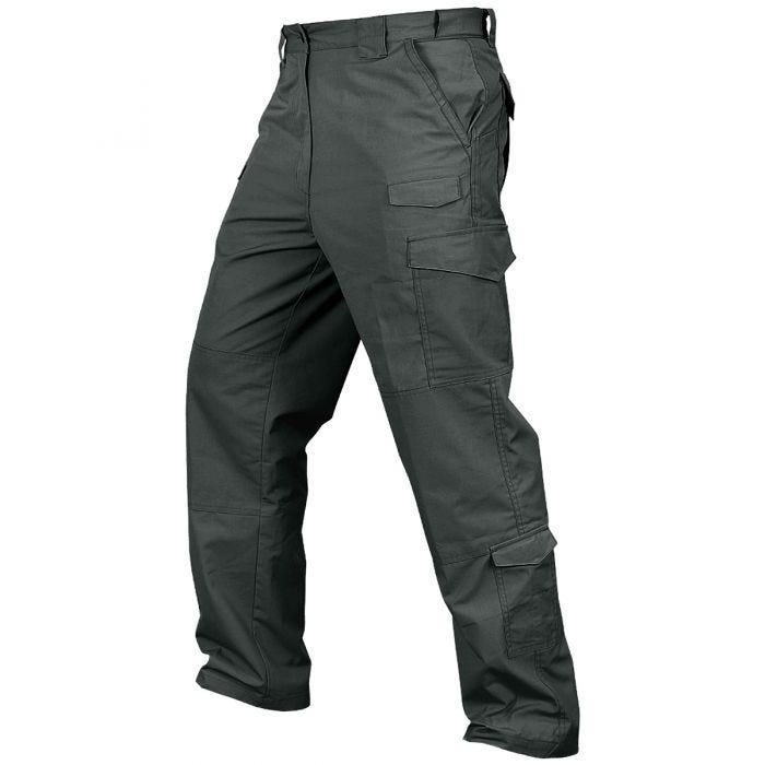 Condor Sentinel Tactical Pants Graphite