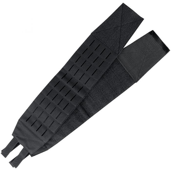 Condor LCS Slim Cummerbund Laser Cut Black