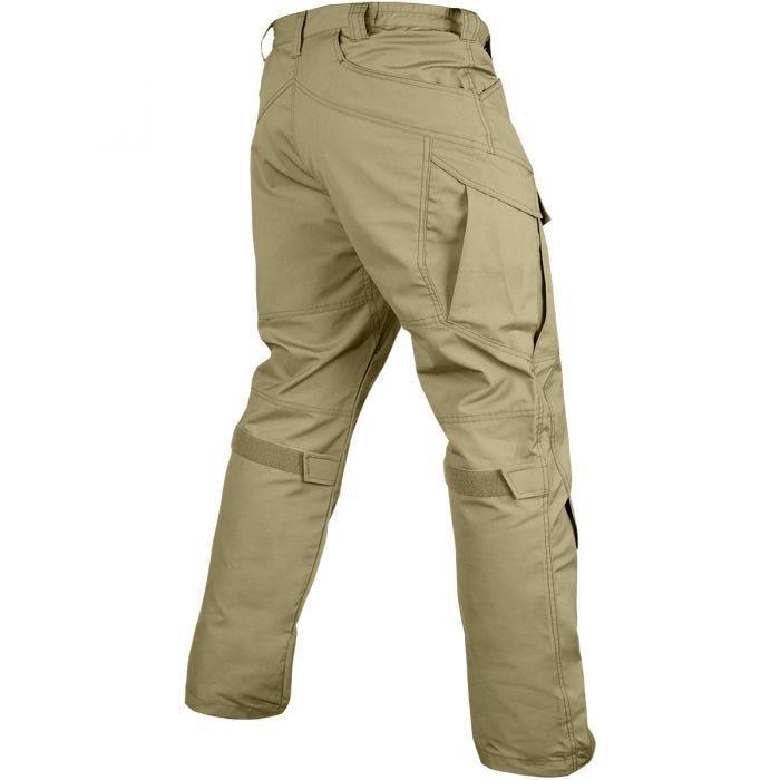 Condor Tac-Ops Pants Stone
