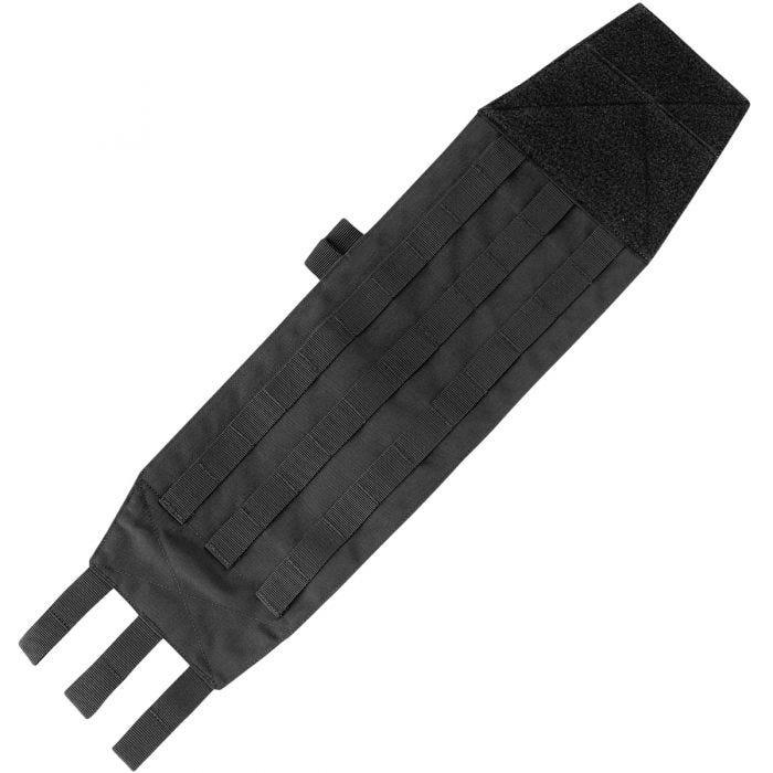 Condor VAS Modular Cummerbund Black