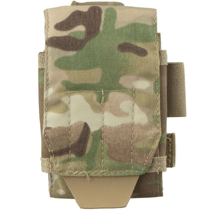 Condor Tech Sheath Plus MultiCam