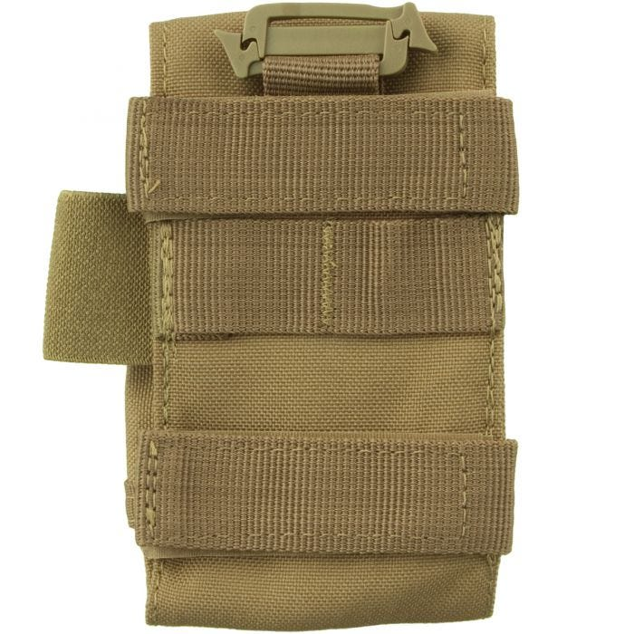 Condor Tech Sheath Plus Coyote