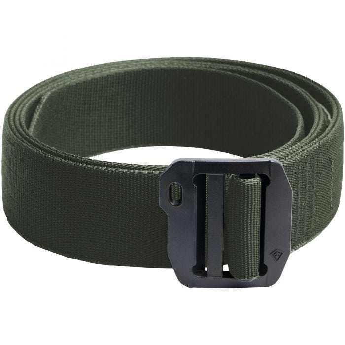 "First Tactical Range 1.75"" Belt OD Green"