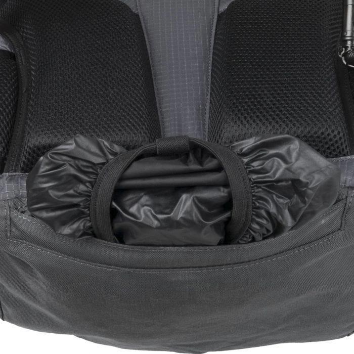 Helikon Elevation Backpack Gray/Gray