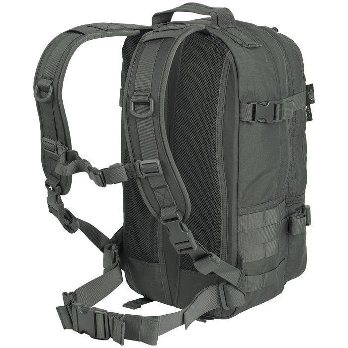 Helikon Raccoon Mk2 Backpack Shadow Grey