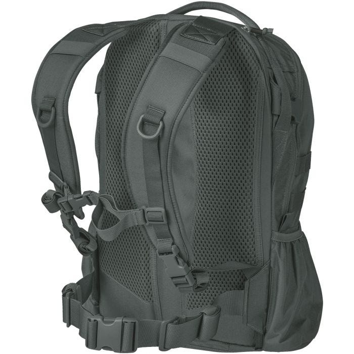 Helikon Raider Backpack Shadow Grey