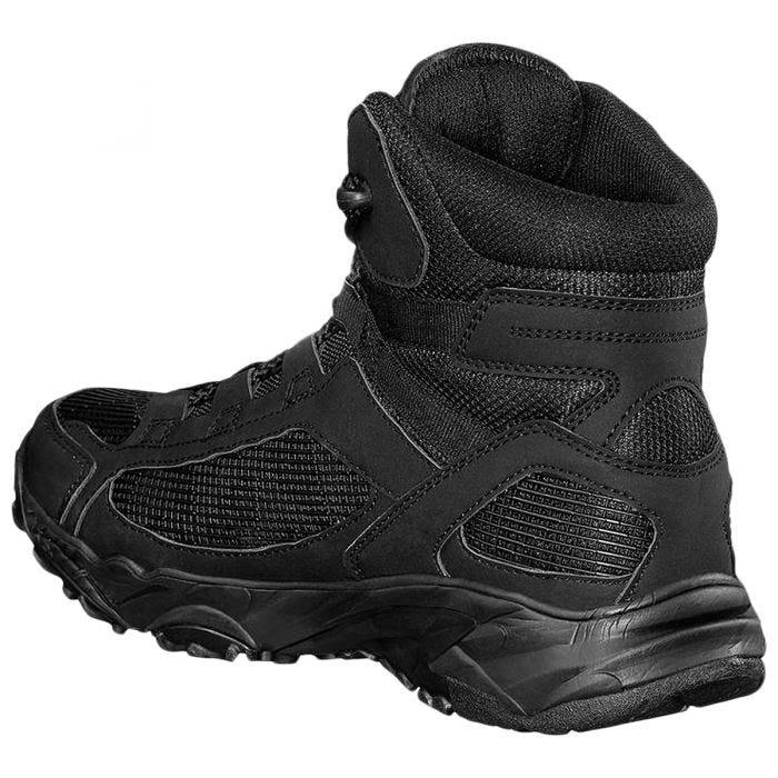 Magnum Opus Assault Tactical 5.0 Boots Black