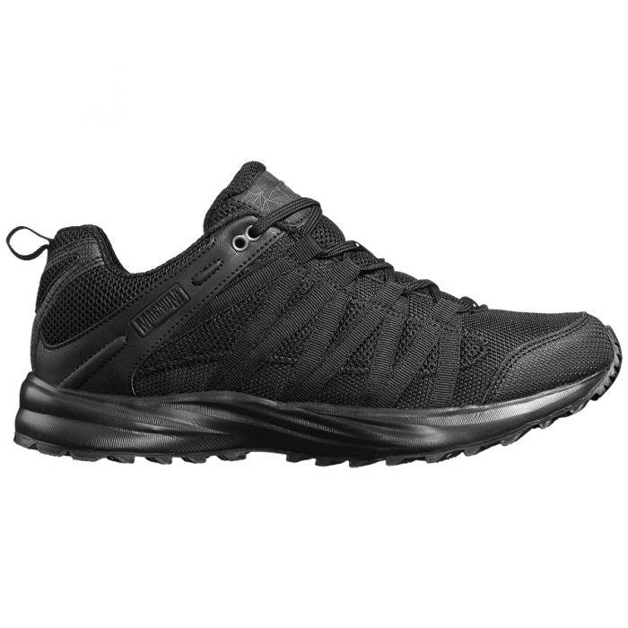 Magnum Storm Trail Lite Uniform Trainers Black