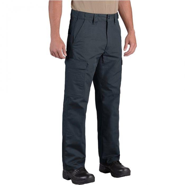 Propper Men's RevTac Pants LAPD Navy
