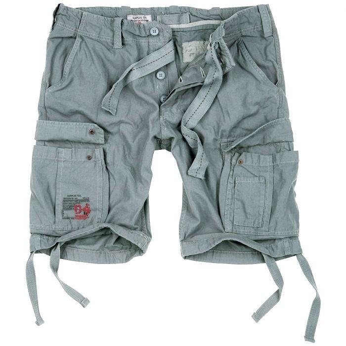Dynamic Outwear Herren Thermo Socken 43-46 grau