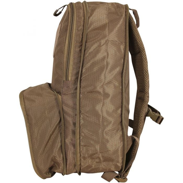 Viper Eagle Pack Brown Coyote
