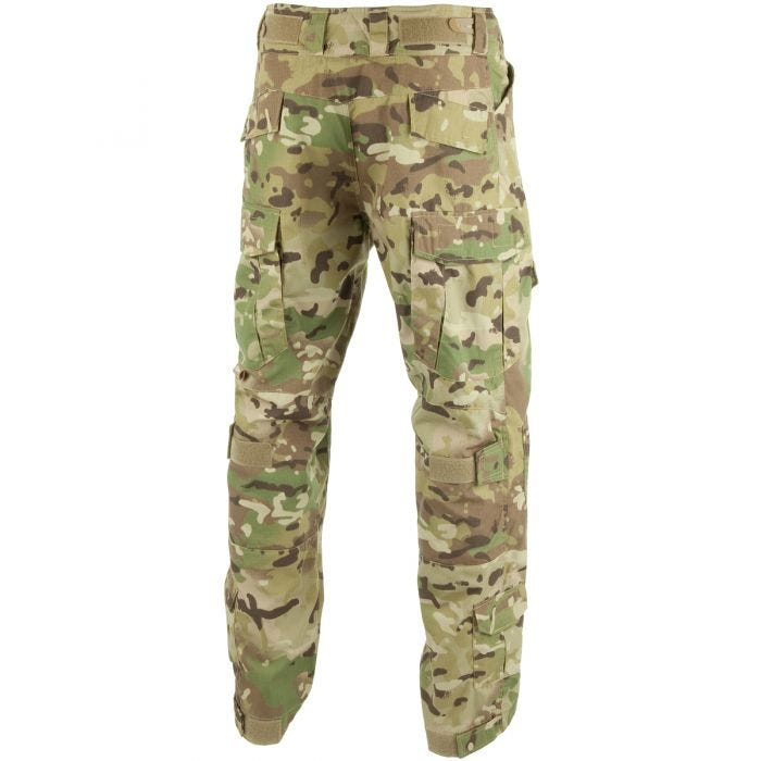 Viper Tactical Elite Trousers V-Cam