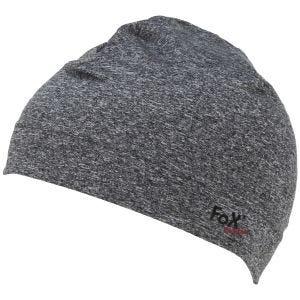 Fox Outdoor Run Hat Gray