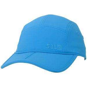 5.11 Bill Fold Cap Sapphire