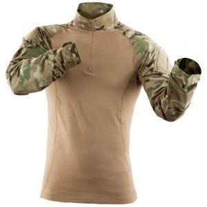 5.11 Rapid Assault Shirt MultiCam