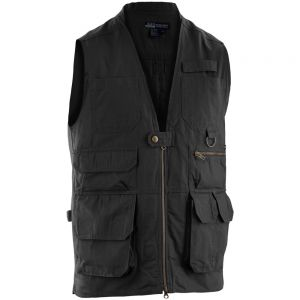 5.11 Tactical Vest Black