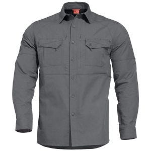 Pentagon Chase Tactical Shirt Wolf Grey