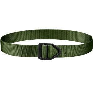 Propper 360 Belt Olive