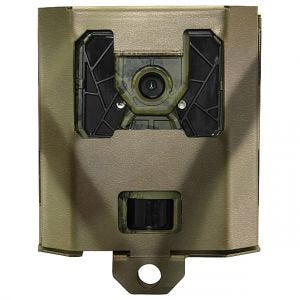 SpyPoint SB-FORCE Security Box Camo