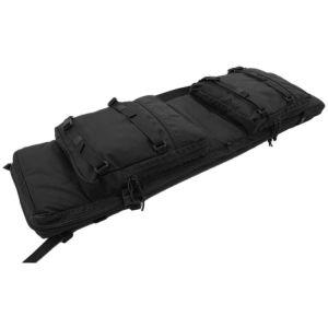 Wisport Rifle Case 120+ Black