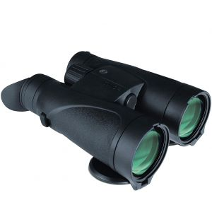 Yukon Point 15x56 Day Binocular