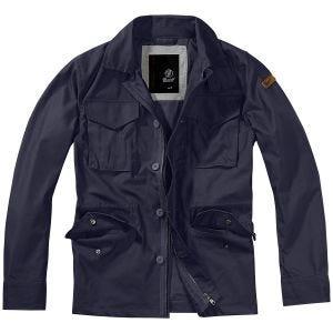 Brandit Stewart Jacket Navy