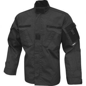 Viper Tactical Combat Shirt Black