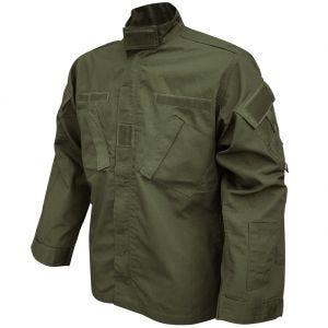 Viper Tactical Combat Shirt Green