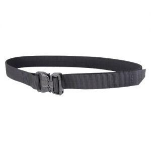 Condor GT Cobra Belt Black